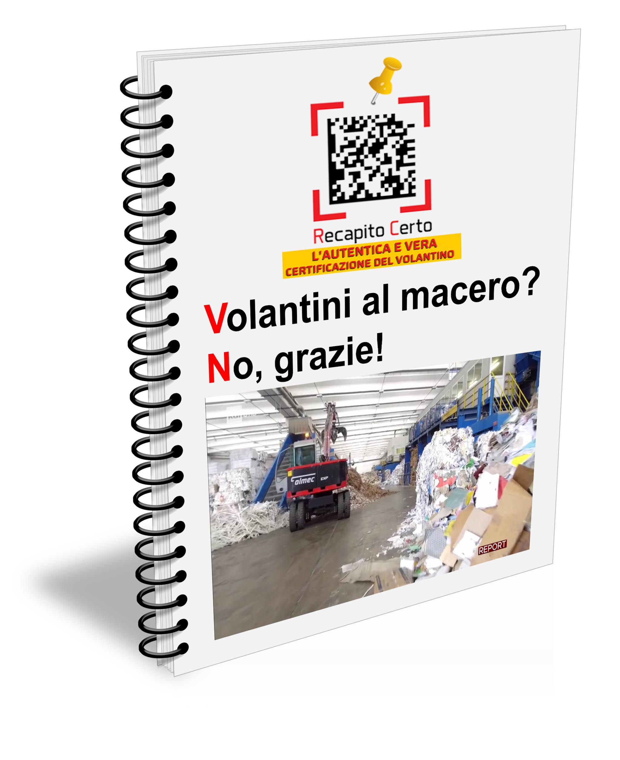 volantini-macero-pdf