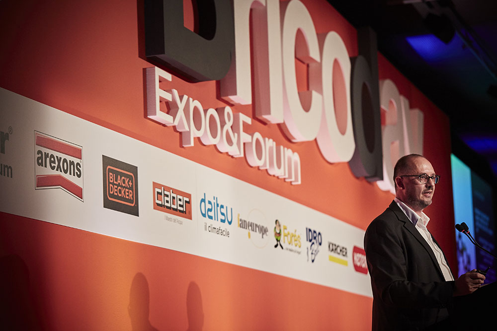 Brico-Day-Expo-Forum-2018