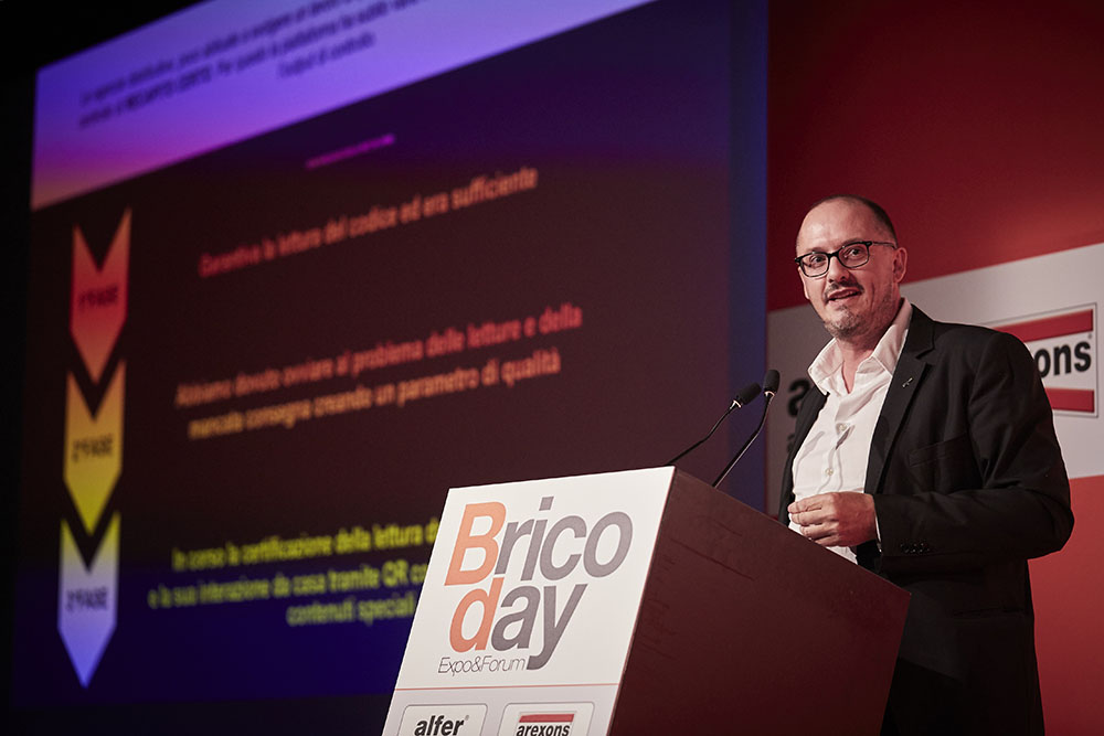 Franco-Paterno-Bricoday-2018-3