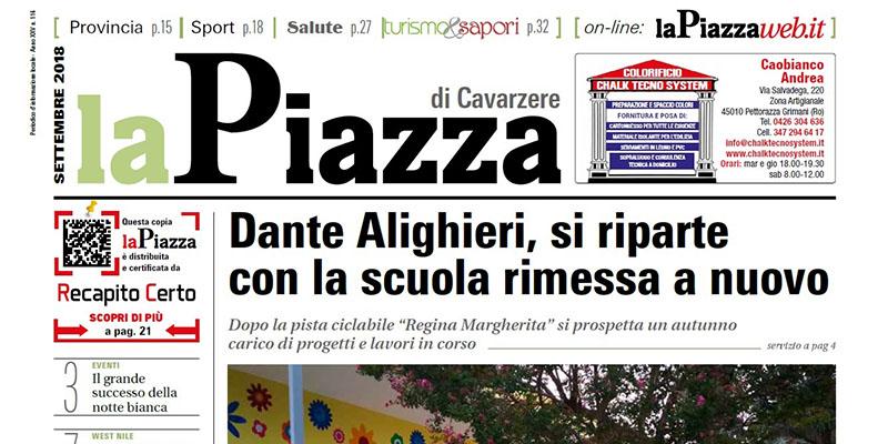 Recapito-Certo-La-Piazza-Cavarzere