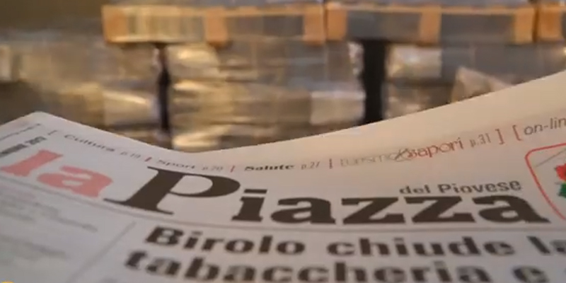 La-Piazza-cover