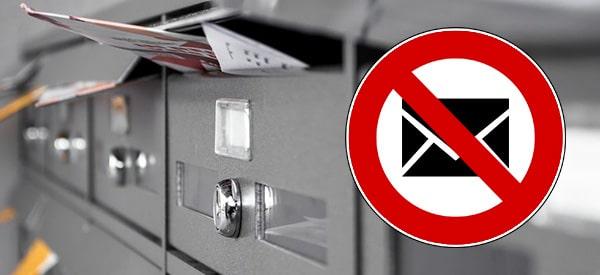 registro-opposizioni-divieto-min