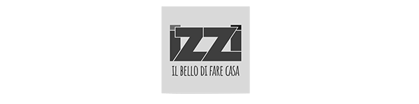 IZZI_LOGO_ILLUSTRATOR
