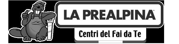 LaPrealpina 600x