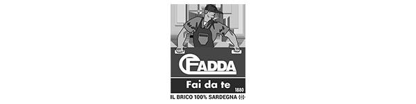 Logo_Cfadda_2019_ombre