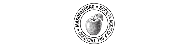 logo-maso-paterno