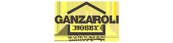 logo_ganzaroli_hobby1