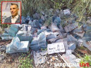 risposta di Andrea Zambelli di Recapito Certo a SardegnaLive