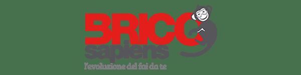 logo-Brico-Sapiens-min