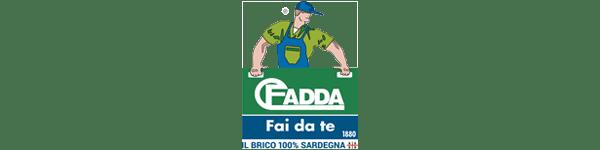 logo-CFadda-min