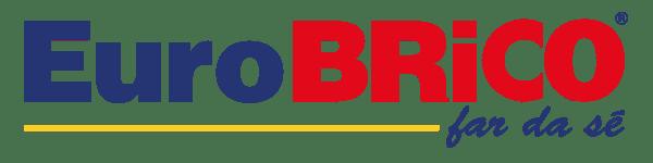logo-Eurobrico-min
