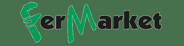 logo-FerMarket-min