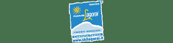 logo-Funivie-Lagorai-min