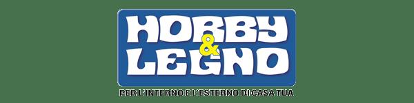 logo-Hobby&Legno-min