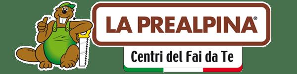 logo-LaPrealpina-min