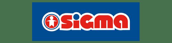 logo-Sigma-min