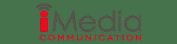 logo-imedia-communication