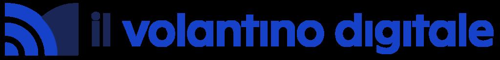 logo Il Volantino Digitale