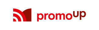 logo_promoup